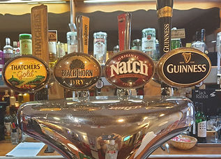 Cider_edited.jpg