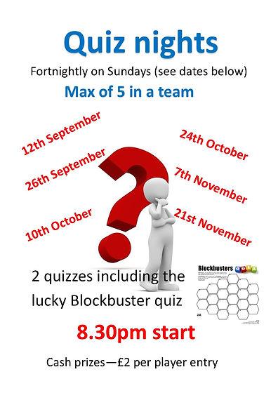 Quiz poster 2.jpg