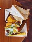 Food Sandwich.jpg