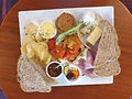 Food ploughmans.jpg