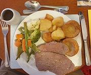 Food roast.jpg