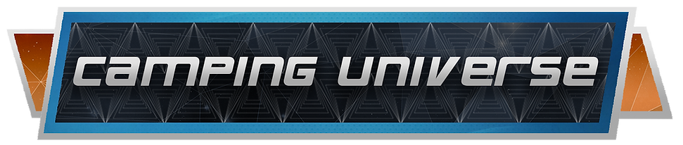 camping universe logo2.png