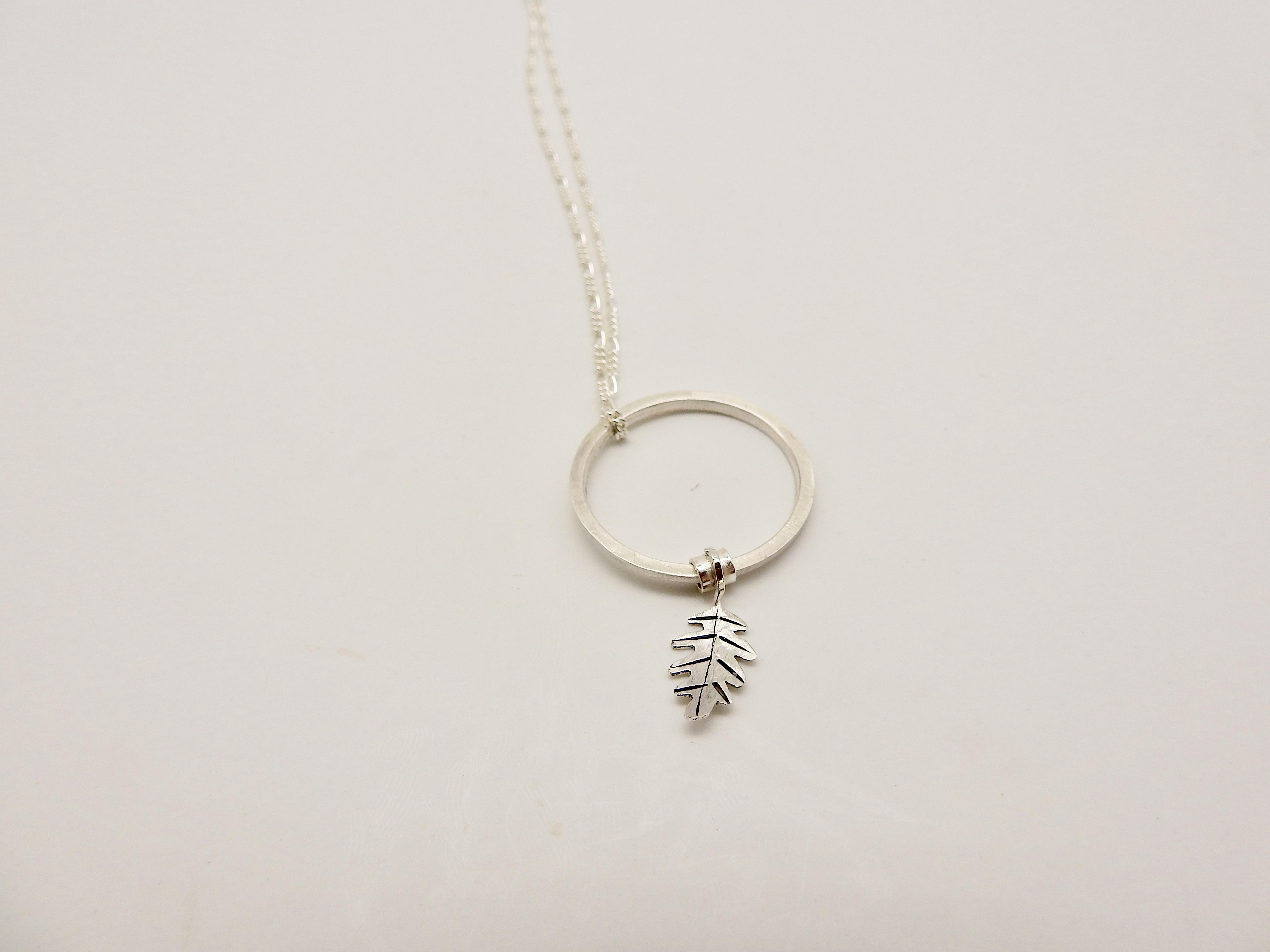 Chris Lewis Jewellery Design