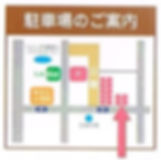 LaLaLu_map.jpg