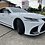 Thumbnail: LS500 F Sports@Lexus 2018 35K