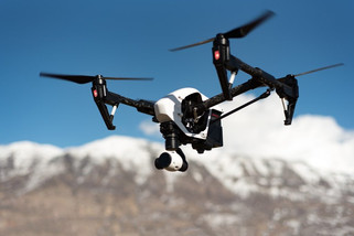 Drone Regulation and Policy