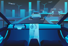 Preparing for Automated Vehicles