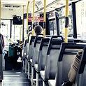 inside-of-bus-2-768x512.jpg