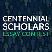 scholars icon (2).png