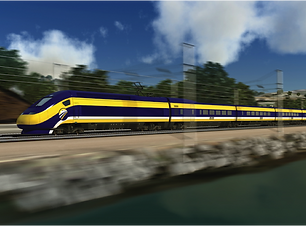 CAHSR-train-e1501873171613.png