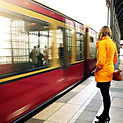 pedestrian-people-girl-woman-train-commu