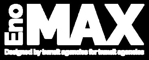 EnoMAX_reverse.png