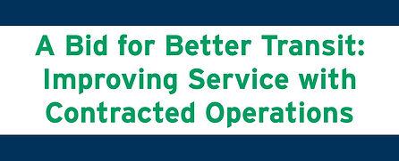 Maintenance Contracting (2).jpg