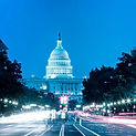 United-States-Capitol-Building-Night-Vie