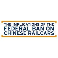 China Rail Car Paper.jpg