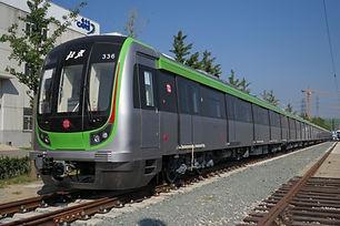 CRRC-train.jpg