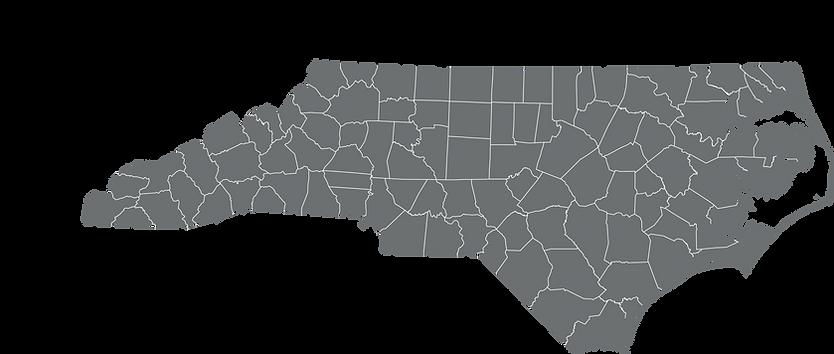 CountyNCmap.png