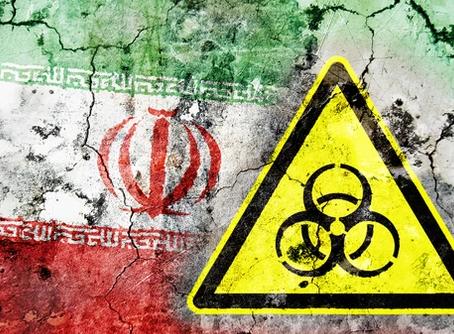 שיחות הגרעין בין איראן והמעצמות: הערכת מצב 6.6.2021