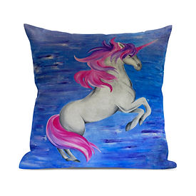 CUSHION UNICORN.jpg