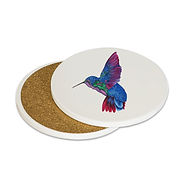 COASTER HUMMINGBIRD.jpg