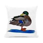 CUSHION DUCK.jpg