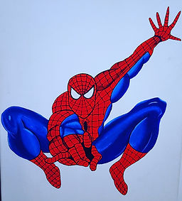Spider%20man%20painting_edited.jpg