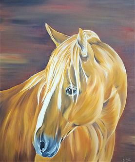 Horse 'Dreamer' Painting.jpg