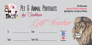 Siobahn Hunter Gift Voucher.jpg
