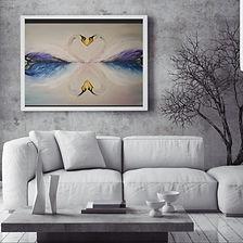 Swans Livingroom.jpg