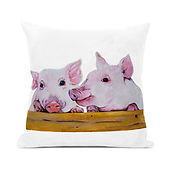 CUSHION PIGS.jpg