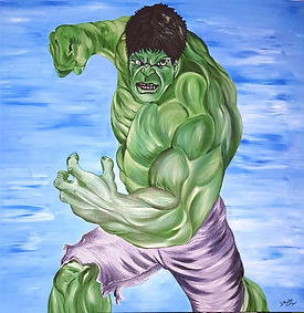 Hulk%20painting_edited.jpg