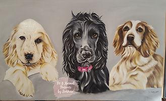 3 Dogs painting.jpg