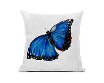CUSHION BUTTERFLY  1.jpg
