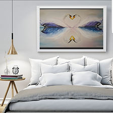Swans Bedroom.jpg