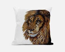 LION JPEG.jpg
