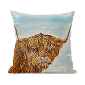 CUSHION NEW HIGHLAND COW.jpg