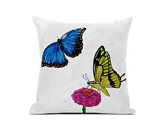 CUSHION BUTTERFLIES 2.jpg