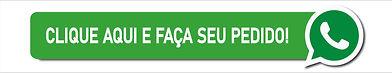 FAÇA_SEU_PEDIDO_JPG_26082020.jpg