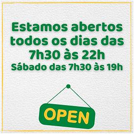 Estamos abertos todos os dias (1).png