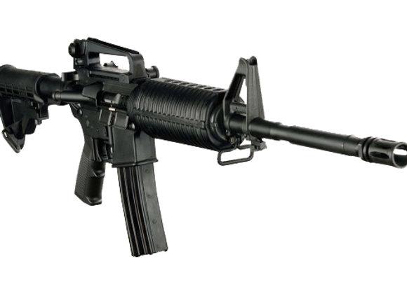"""DPMS RFA2-AP4A CARBINE .223 16"""" BBL. 30-SHOT 6-POS STOCK"""