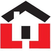M&F Logo.jpg