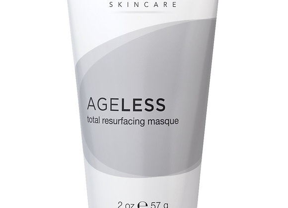 Ageless- Masque