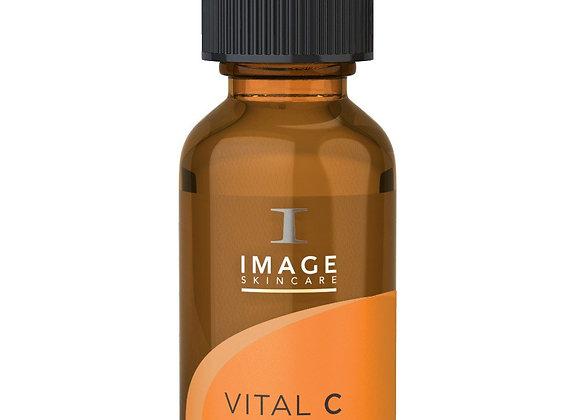 Vital C - A C E Serum