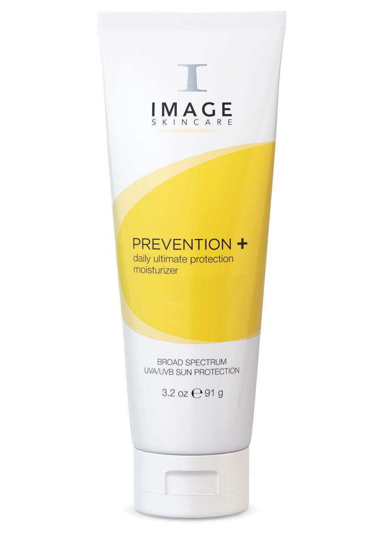 prevention ultimate