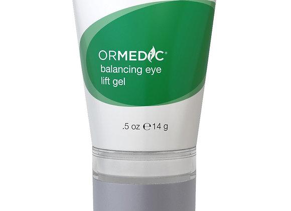 Oemdic -Eye Gel Oemdic -Eye Gel