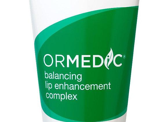 Ormedic - Lip Complex