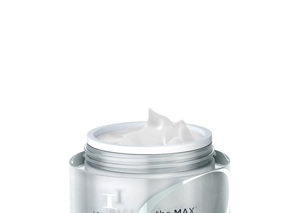 The Max - Stem Cell cream