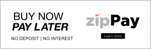zippay-buy-now-pay-later-banner-1-300x99