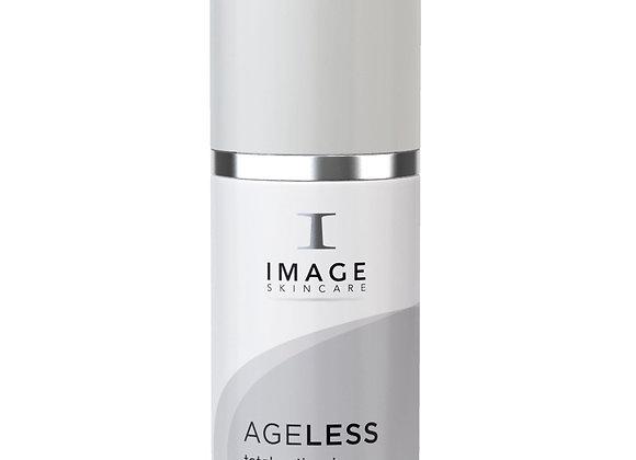Ageless - Anti Age Serum