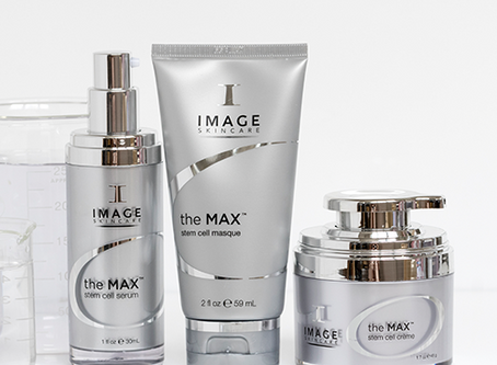 Why Image Skincare is your new must have skin essential!